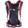Evoc CC Race Backpack 3 L + 2 L Bladder Sulphur/Slate